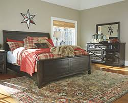 bedroom set ashley furniture bedroom sets perfect for just moving in ashley furniture homestore