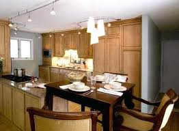 track pendant lights kitchen kitchen track pendant lighting inspirations with awesome for ideas
