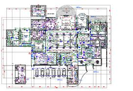 projects in electrical lighting kamocad
