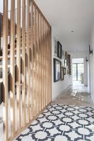 kelly u0026 phil u0027s incredible bungalow renovation modern family