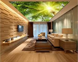 3d Wallpaper Home Decor Compare Prices On Ceiling Soundproofing Online Shopping Buy Low