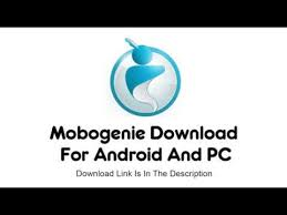 mobogenie apk free mobogenie apk for android and pc for free