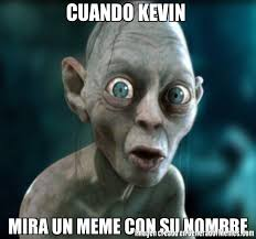 Memes De Kevin - memes con kevin memes pics 2018