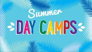Speech Garden Summer Camp - day camps