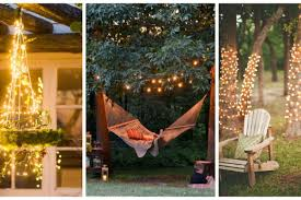 Patio Lights String Outdoor Outside Patio Lights String Best Solar Power String
