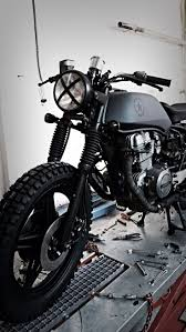 honda cdr bike 117 best cb 400n images on pinterest honda motorcycles custom