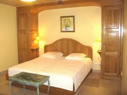 chambre d hote bois le roi chambres d hôtes le clos fleuri chambre d hôtes bois le roi