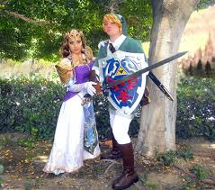 Zelda Halloween Costumes 56 Costumes U0027s Play Dress Images