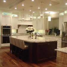 large glass pendant lights for kitchen photos hgtv