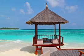 free photo hut vacation free image on pixabay