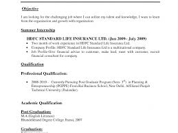 download standard resume format haadyaooverbayresort com