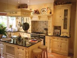 country kitchens with white cabinetscountry kitchen cabinets