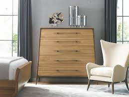 Dresser In Bedroom 83 Bedroom Furniture Dresser Bedroom Ikea Ideas