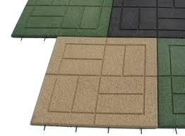 Backyard Flooring Options - creative design outside flooring agreeable outdoor flooring