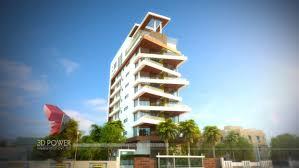 modern split level homes splendid design architectural concept for apartment 12 waterside