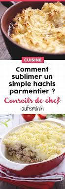 aufeminin cuisine les 151 meilleures images du tableau recettes viande plats de