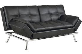 Jackson Leather Sofa Awesome Futon Leather Sofa Bed Abson Jackson Camel Leather