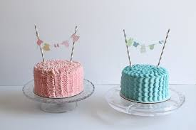 baby shower clothesline baby shower cake with clothes line bunting cakecentral