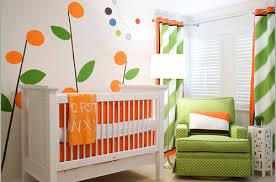 chambre de bébé design image chambre bébé design bébé et décoration chambre bébé