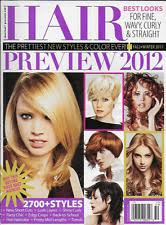 short hair style guide magazine short hair style guide magazine best looks layers curls crops full