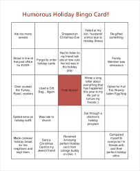 free printable bingo card 7 free pdf documents download free