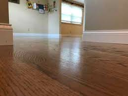 Hardwood Floor Refinishing Pittsburgh Peak Floors Pittsburgh Hardwood Floor Refinishing Installation