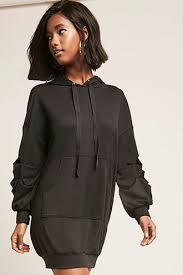 casual dresses t shirt dresses rompers more forever21