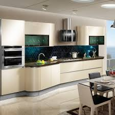 Most Popular Kitchen Design Most Popular Kitchen Cabinet Design Online Kitchen Pantry Cabinets