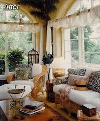 American Home Design Windows 89 Best African American Interior Design Images On Pinterest