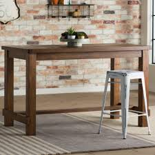 New Kitchen Furniture by Furniture Pub Height Table 8 Chairs Kitchen Cabinets Vancouver