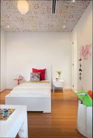 plafond chambre bébé chambre deco deco plafond chambre bebe