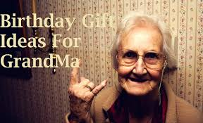 grandmother gift 7 best gifts for your grandmother on birthday
