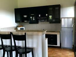 galley style kitchen with island galley style kitchen design ideas with island tiny size of
