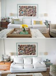the slipcover grief cycle
