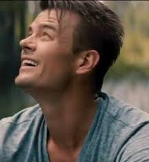 safe haven haircut safe haven sneak peek with julianne hough and josh duhamel