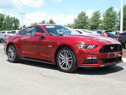 ford mustang gt fastback 2015 used 2015 ford mustang for sale kernersville nc