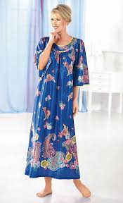 afibel robe de chambre robe d hôtesse femme lomilomi fr vêtements tendances