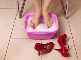 best 25 pedicure at home ideas only on pinterest diy pedicure