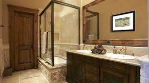 3 mirror bathroom vanity u2013 juracka info