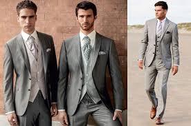 wedding groom attire ideas groom suit ideas wedding weddingplusplus