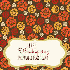 thanksgiving card for kids kids thanksgiving placemats free printable frugal fanatic