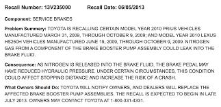 loosing brakes dtc c1246 priuschat