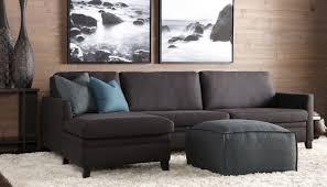 leather sofa awesome pull out sofa sleeper sofa mattress foam