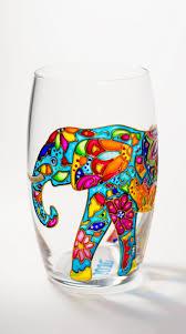 best 25 craftsman wine glasses ideas on pinterest craftsman