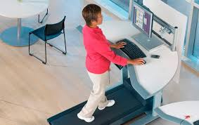 what you need to know about standing desks the well
