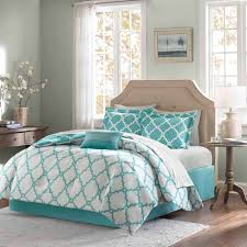 Purple Full Size Comforter Sets Beige And Teal Comforter Sets Tags Teal Color Comforter Sets