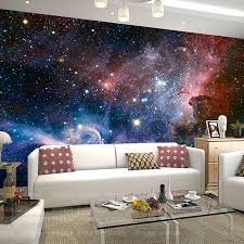 living room mural living room mural wallpaper coma frique studio 0135ded1776b