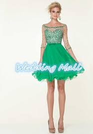 8th grade graduation dresses stores online shop 8th grade graduation dresses 2014 plus size fashion a