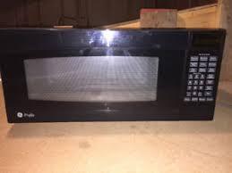 Microwave Under Cabinet Bracket Buy Or Sell Microwaves U0026 Cookers In Kamloops Home Appliances