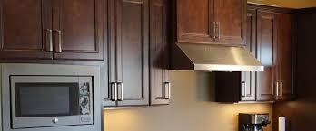 Kitchen Cabinets Deals Everyday Cabinets Affordable Kitchen Cabinets U0026 Bathroom